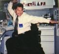 Mark Keppel High School Profile Photos