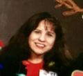 Martha Cardenas '82