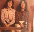 Cecelia Yanez class of '80