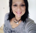 Diana Castillo class of '77