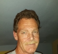 Christopher Robertson class of '79