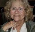 Joy Powell '71