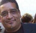 Mark Mark Navarro '85
