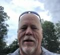 Doug Myers '72