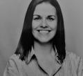 Jennifer Buracker class of '96