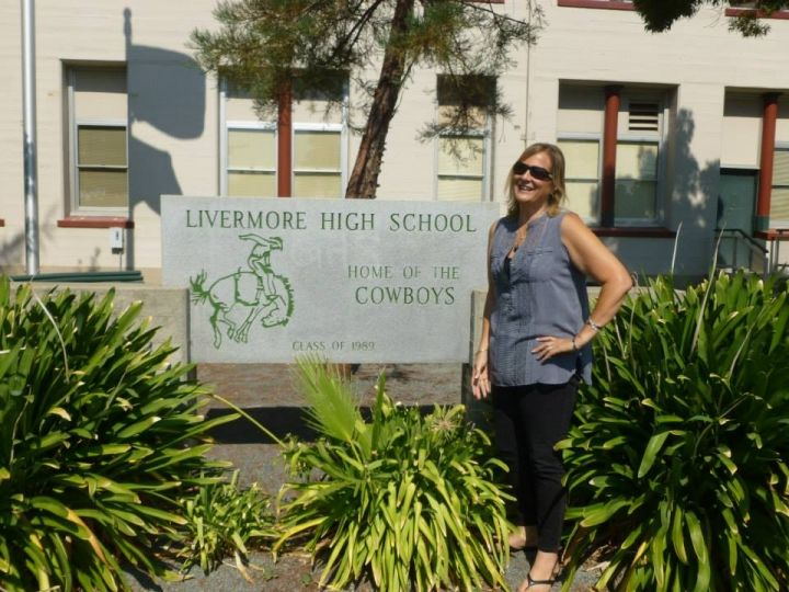 Livermore High School Classmates