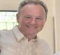 David Michael Grubbs class of '64