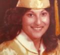 Julie Rodriguez class of '79