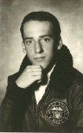 Derek Mazer, class of 1986