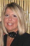 Michelle Garland, class of 1988