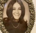 Debra Summers '70
