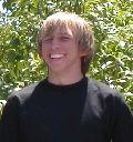 Ronald Mills, class of 2005