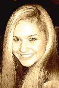 Katie Gibbs class of '05