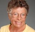 Judy Dold class of '60