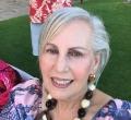 Gayle Browne class of '62