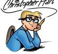 Christopher Hart class of '75