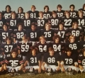 American High School Profile Photos