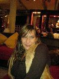 Carla Manfredi, class of 1991