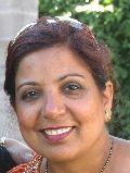 Neeru Sethi (Sehgal), class of 1979