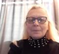 Adele Adele Wynosky '74