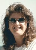 Debi Gomes (Shank), class of 1981