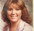 Vivian Linch class of '85