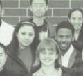 Laguna Creek High School Profile Photos