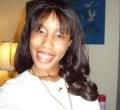 Princess Brittney Cooper class of '04