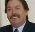 Mike Murphy class of '68