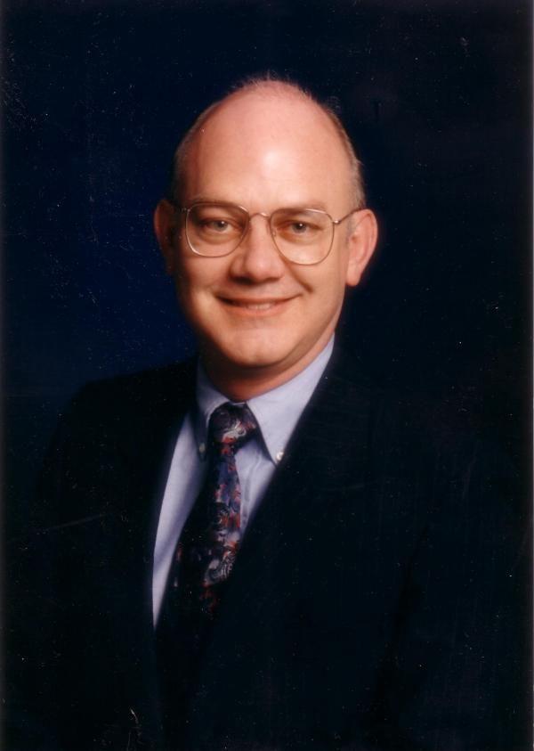 William C. Overfelt High School Classmates