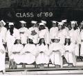 William C. Overfelt High School Profile Photos