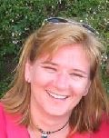 Terri Davis, class of 1988