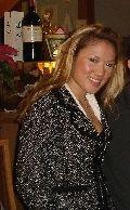 Jennifer Le, class of 1999
