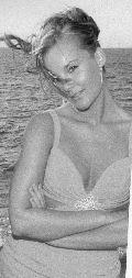 Tabitha Willmot, class of 2006