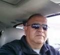 Ron Rodriguez '81