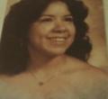 Helen Lopez class of '79