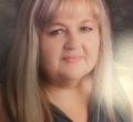 Cherie Coffman class of '87