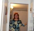 Karen Blenio class of '65