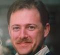 David Lewis, class of 1977