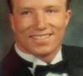 Michael Steadman class of '89