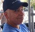 Robert Lucio, class of 1983