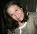 Westmont High School Profile Photos
