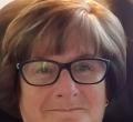 Linda Patrick class of '74