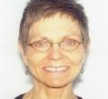Kathleen Quinn class of '69
