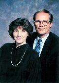 Gail Clark class of '69