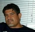 Angel Reyes, class of 1986