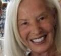 Linda Burch '63