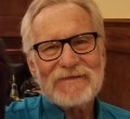 Donald Hadley class of '65