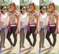 Classmate Photo
