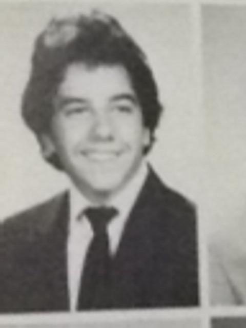 Gordon Technical High School Classmates
